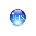 IHS Energy