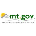 Montana Board of Oil & Gas